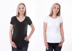 Custom made T-Shirts (51)