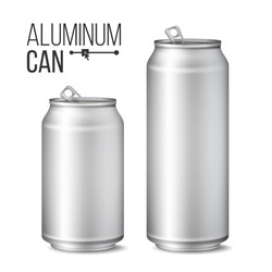 Promotional tin packaging (40)