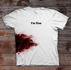Creative T-Shirt printing (13)