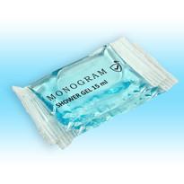2x Shower gel 15ml x2 flow packs.jpg