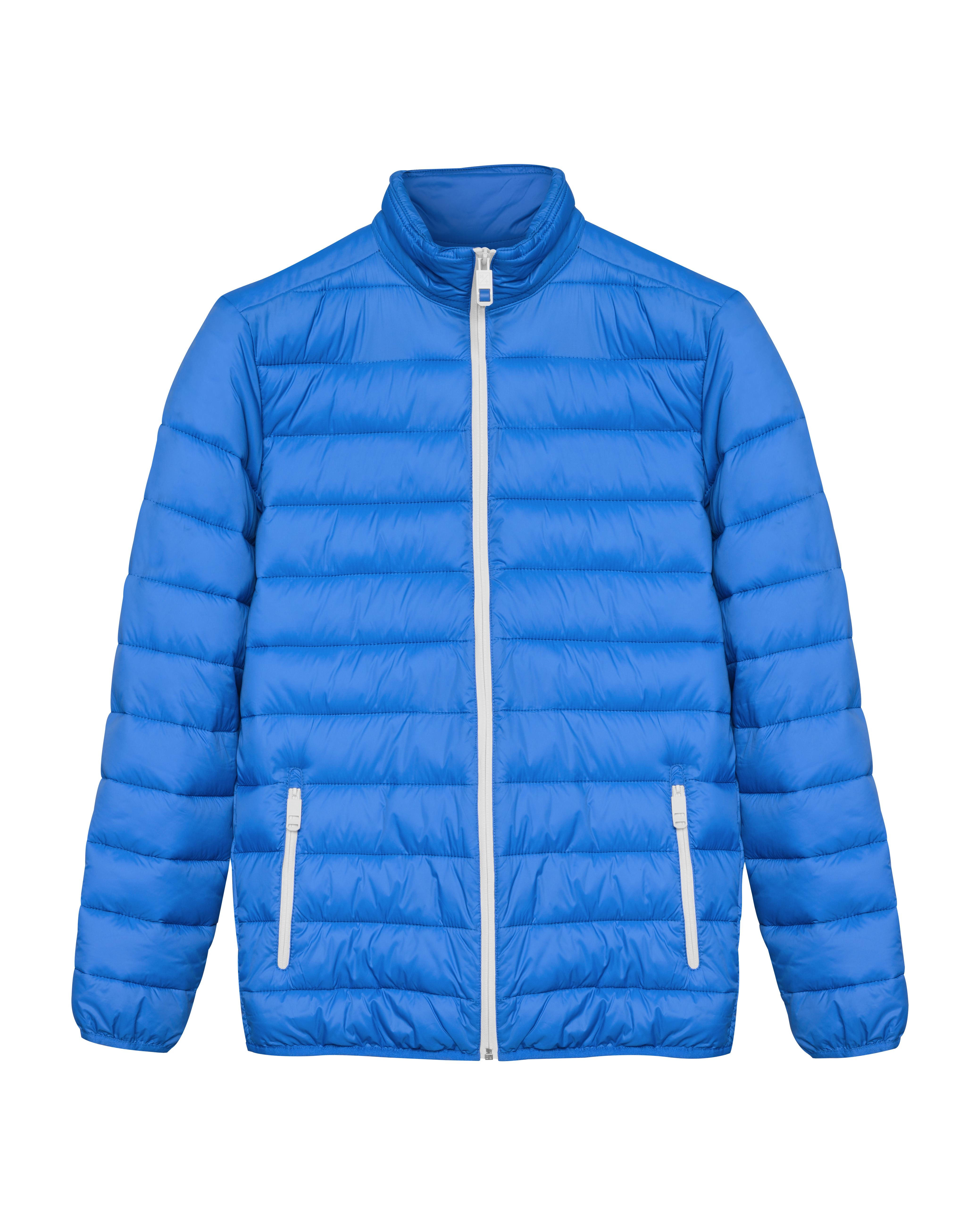 Custom made jackets (42)