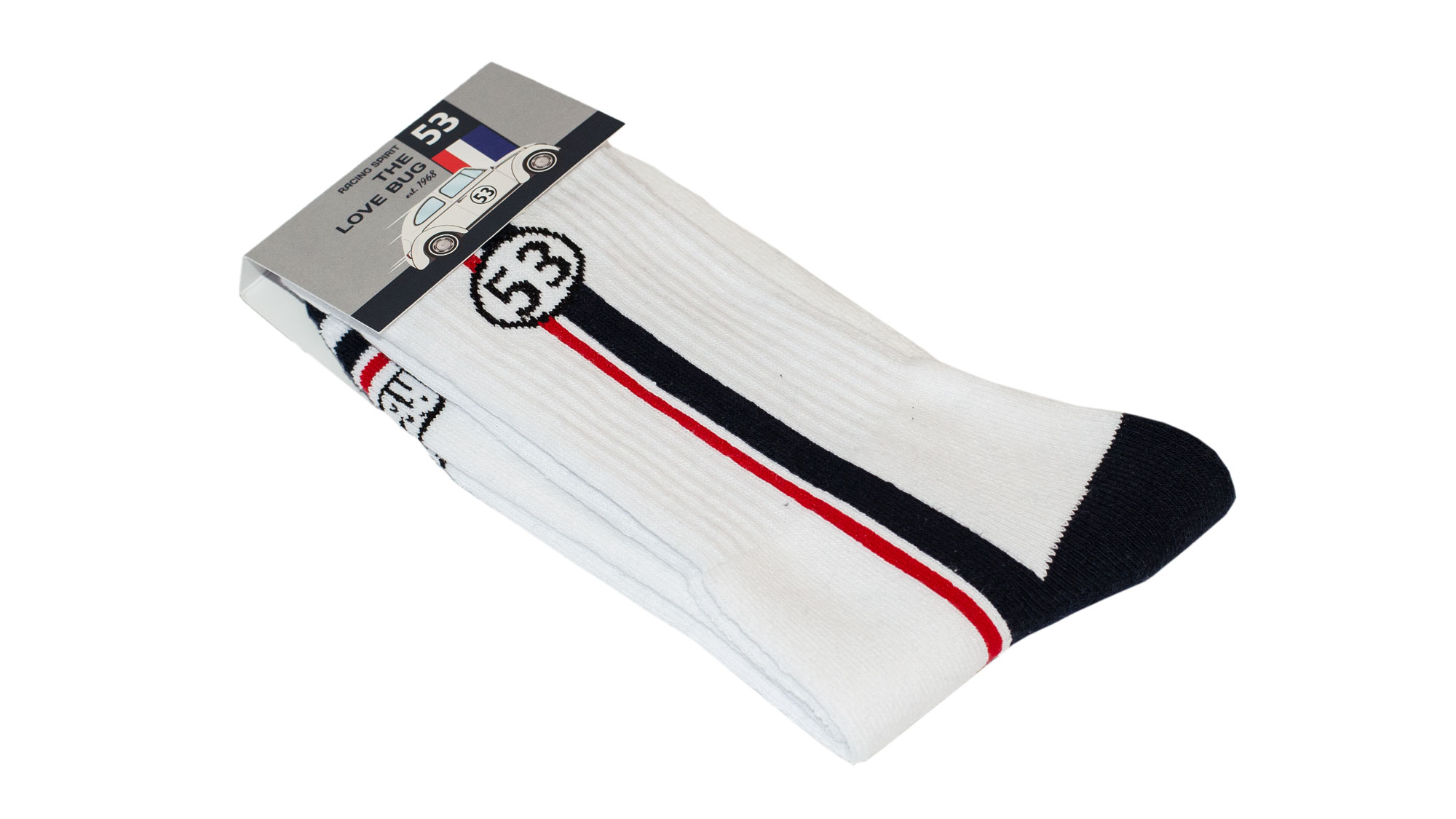 KS04 ECO UPCYCLED SPORTS CREW SOCKS (8).