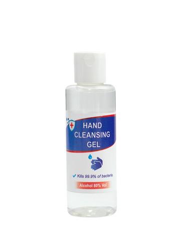 SG01 60 ml Hygienic Hand Gel.jpg