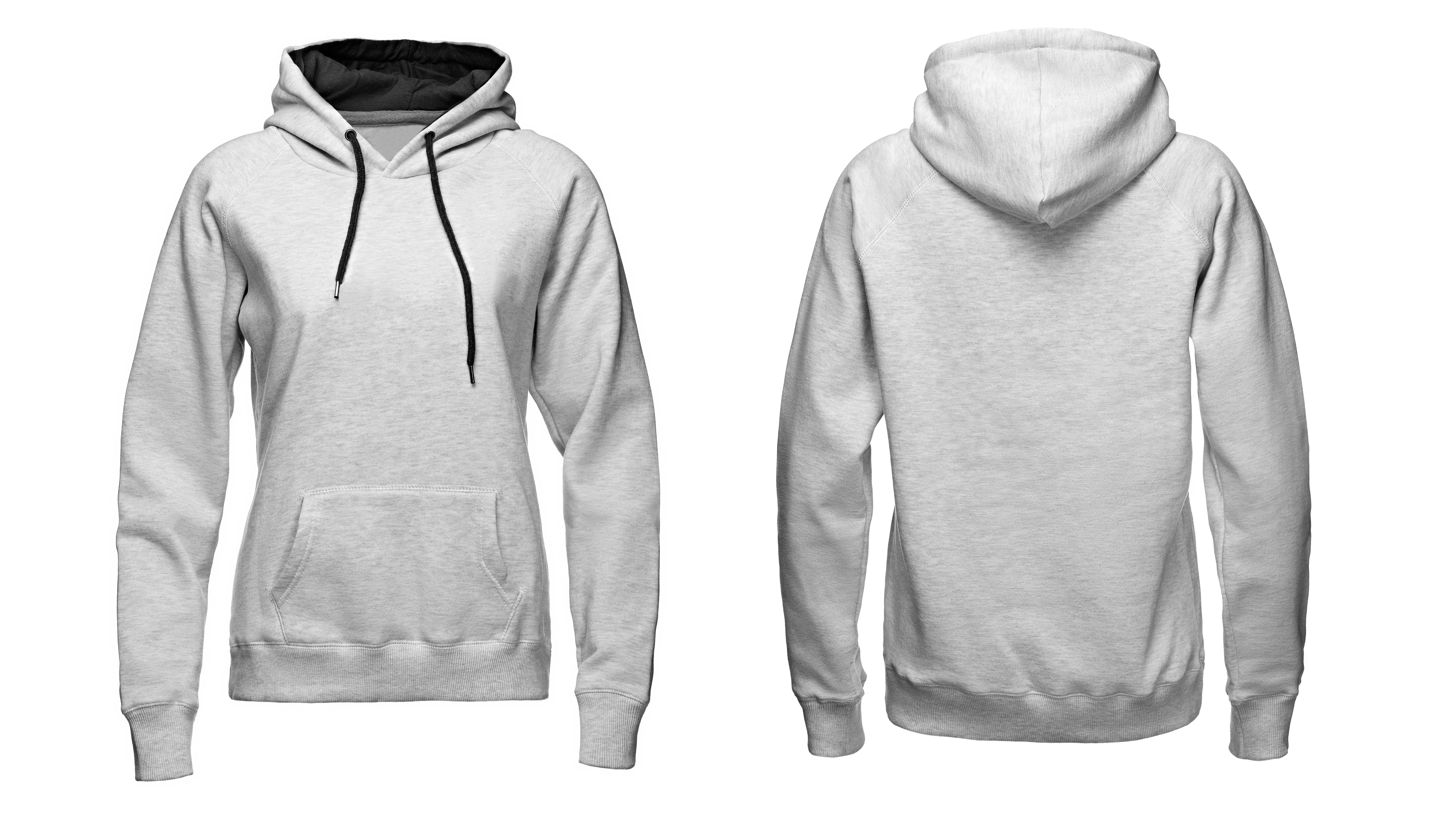 Custom made sweatshirts with hood (8)
