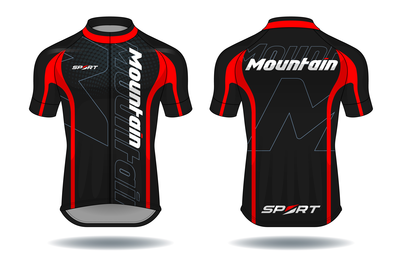 Custom made sportswear (1)