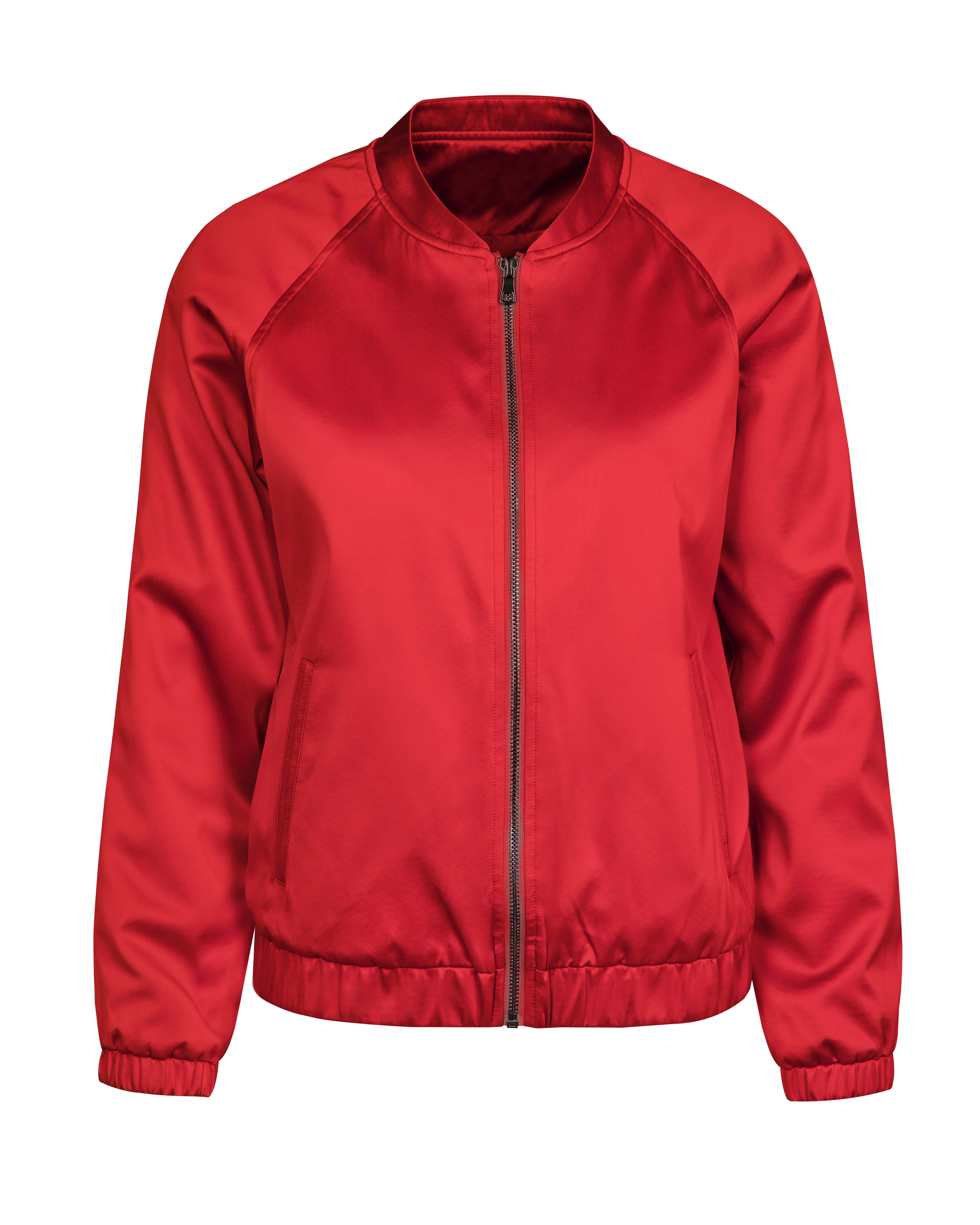 Custom made jackets (55)