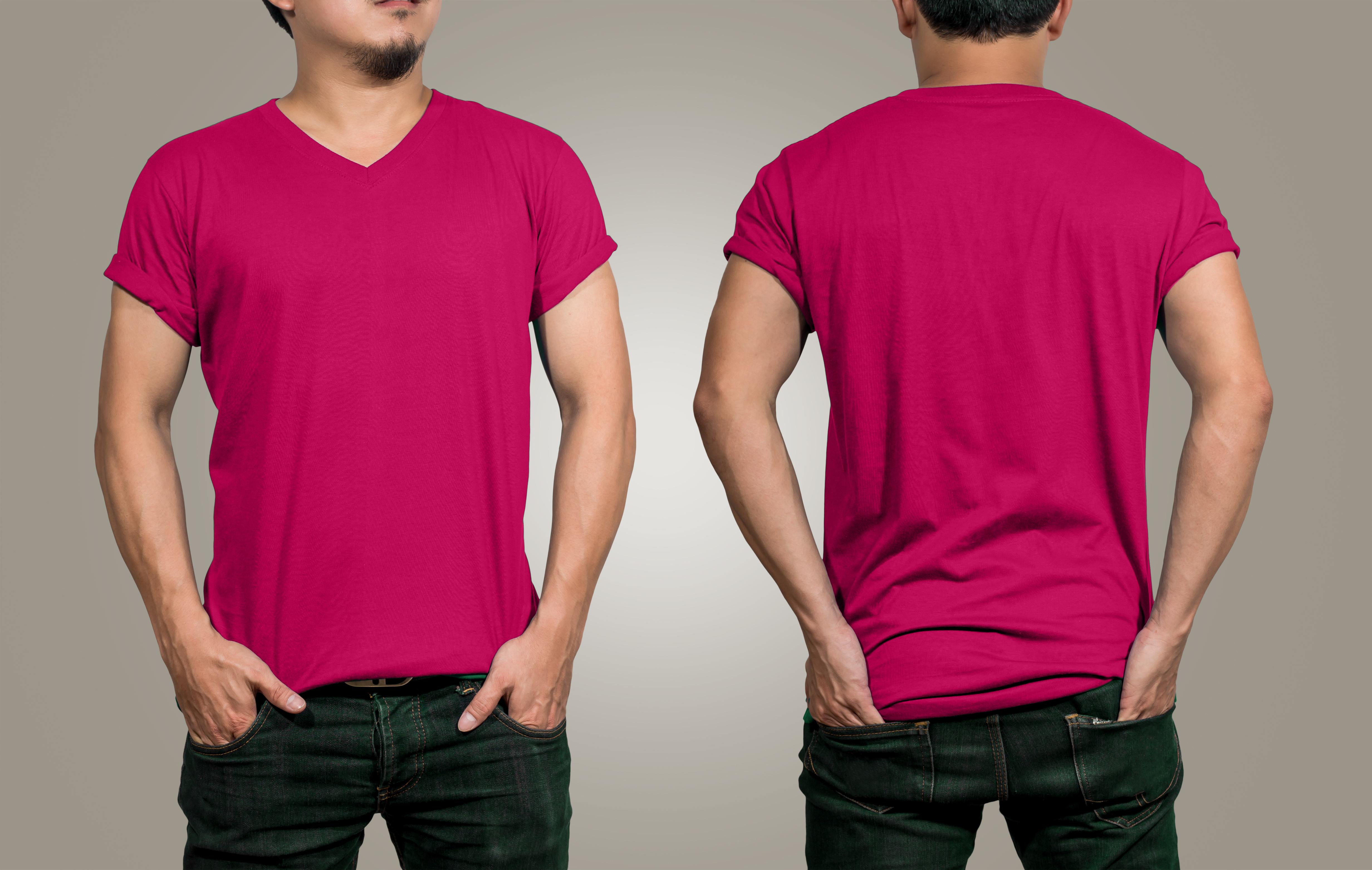 Custom made T-Shirts (38)