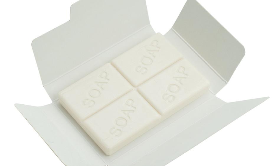 SP01 SHAPED SOAP BARS -OPEN.jpg