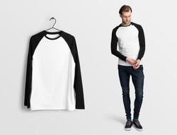 Custom made T-Shirts (69)