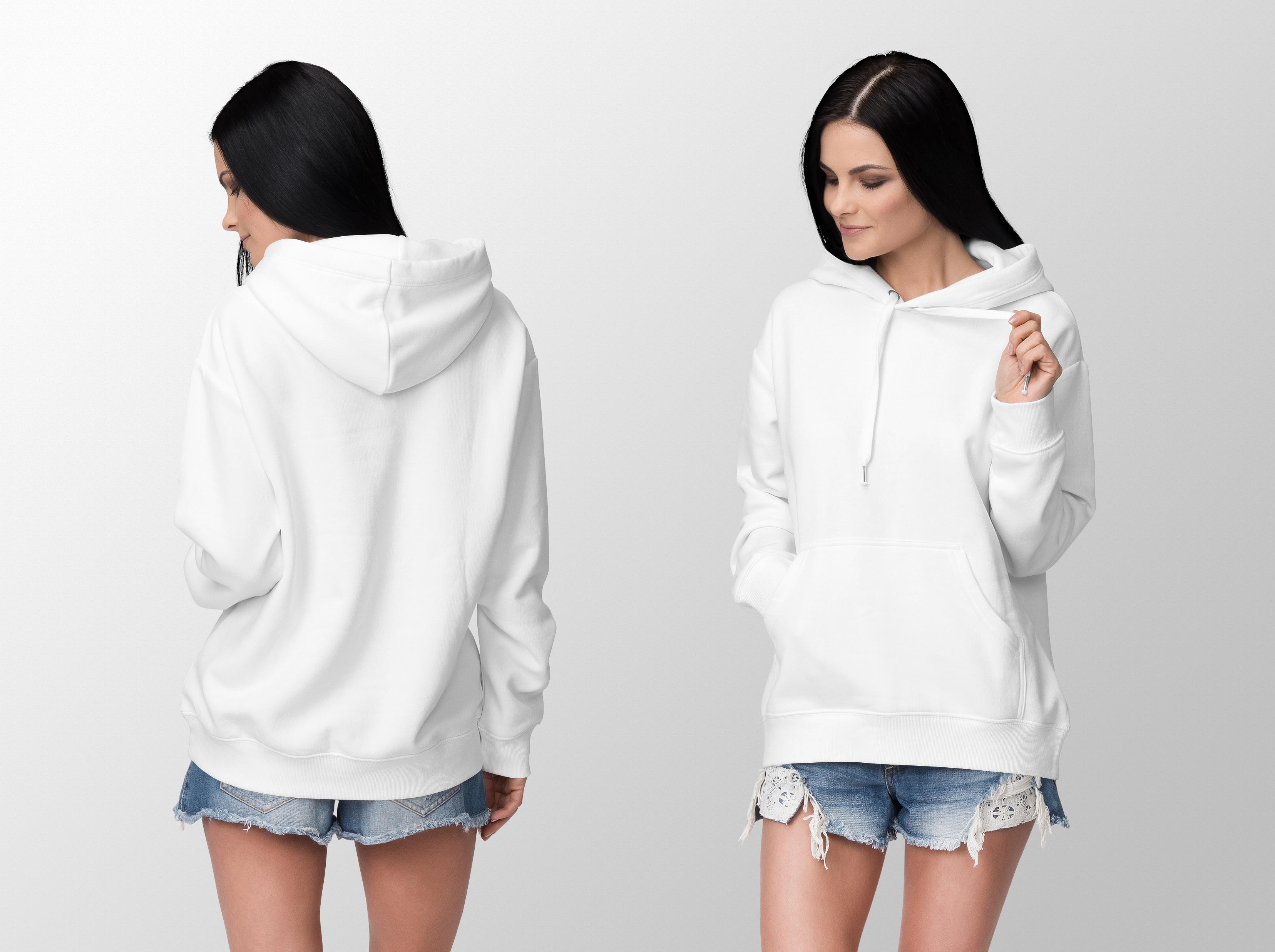 Custom made sweatshirts (2)