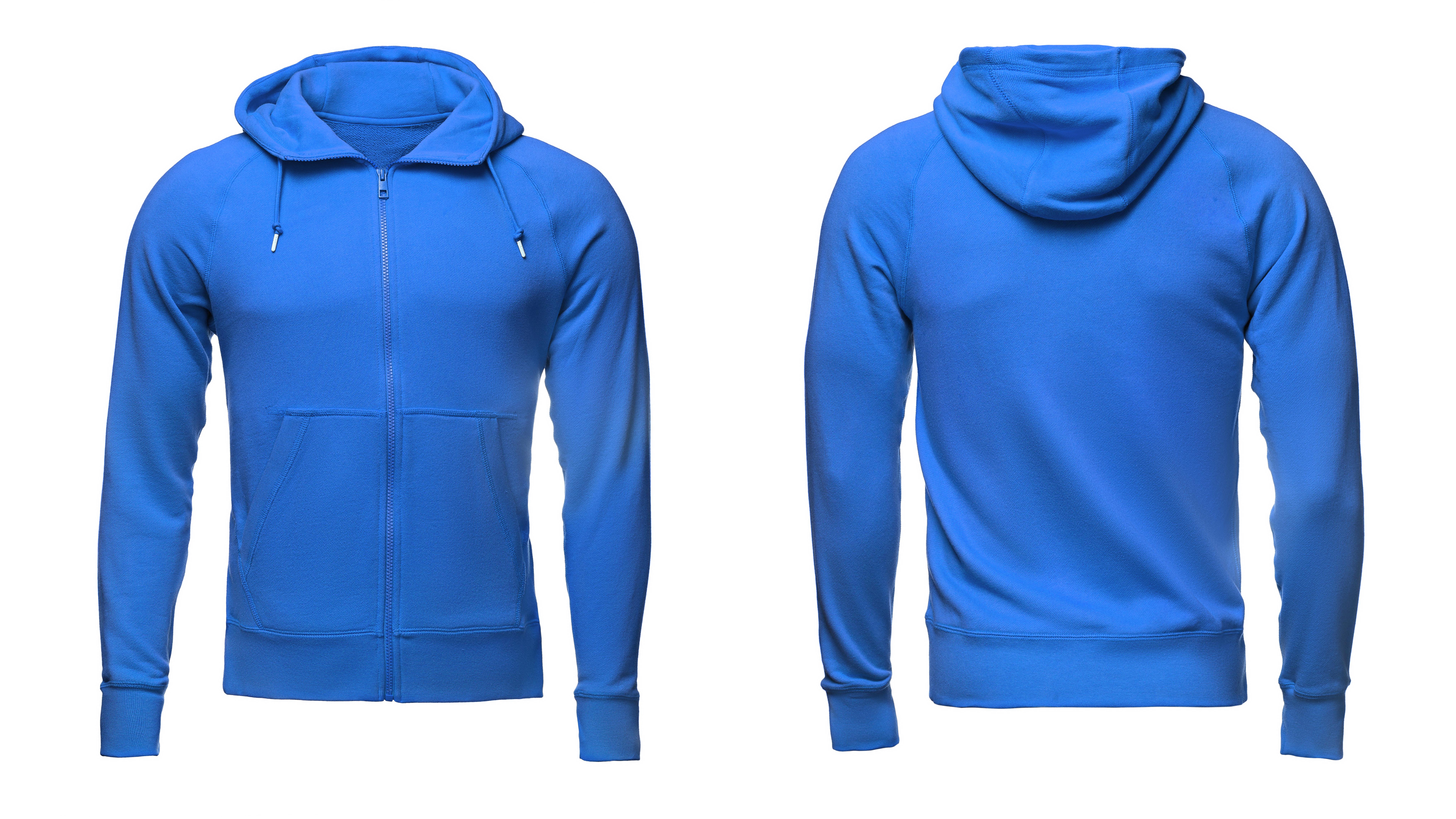 Custom made sweatshirts with hood (10)