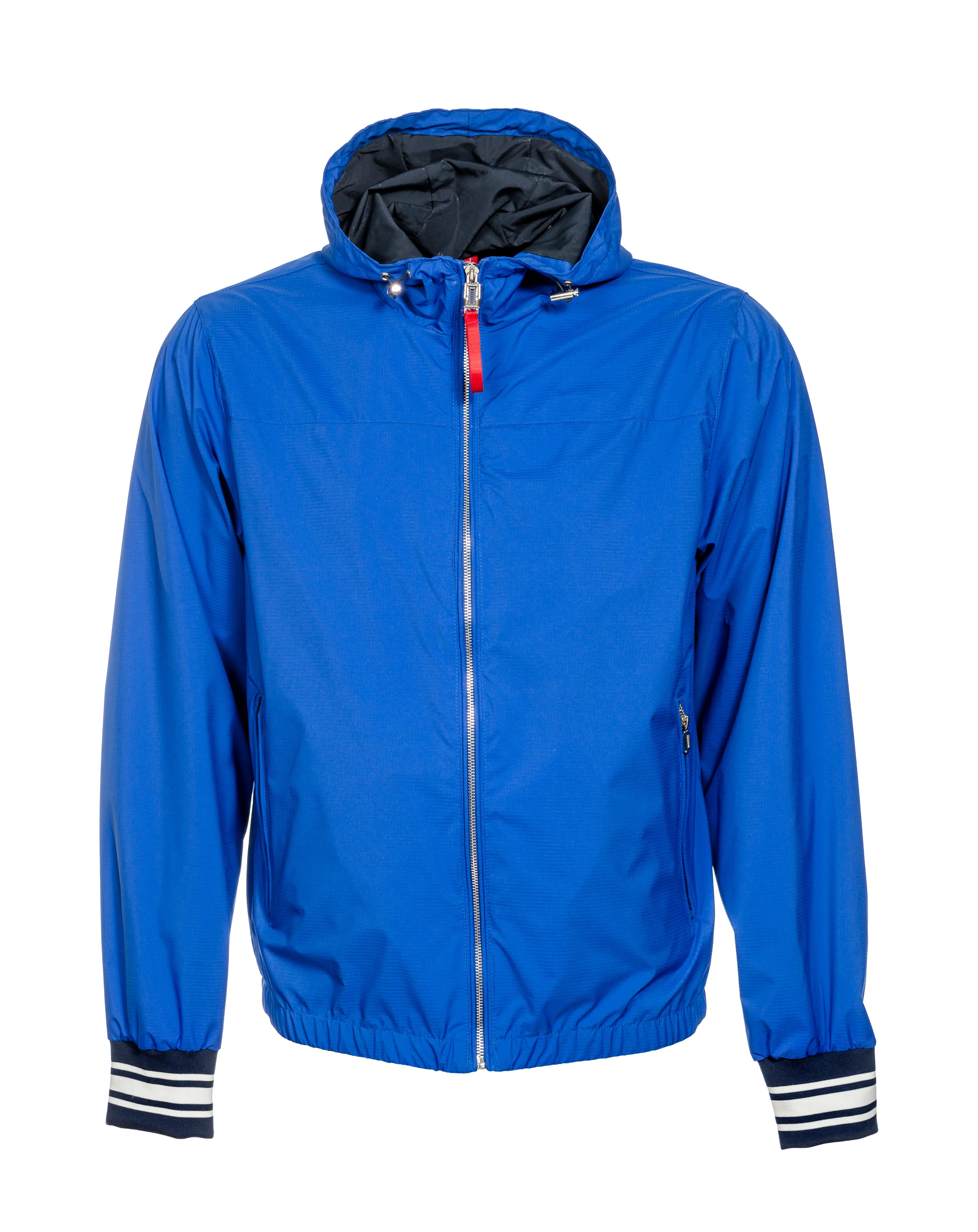 Custom made jackets (9)