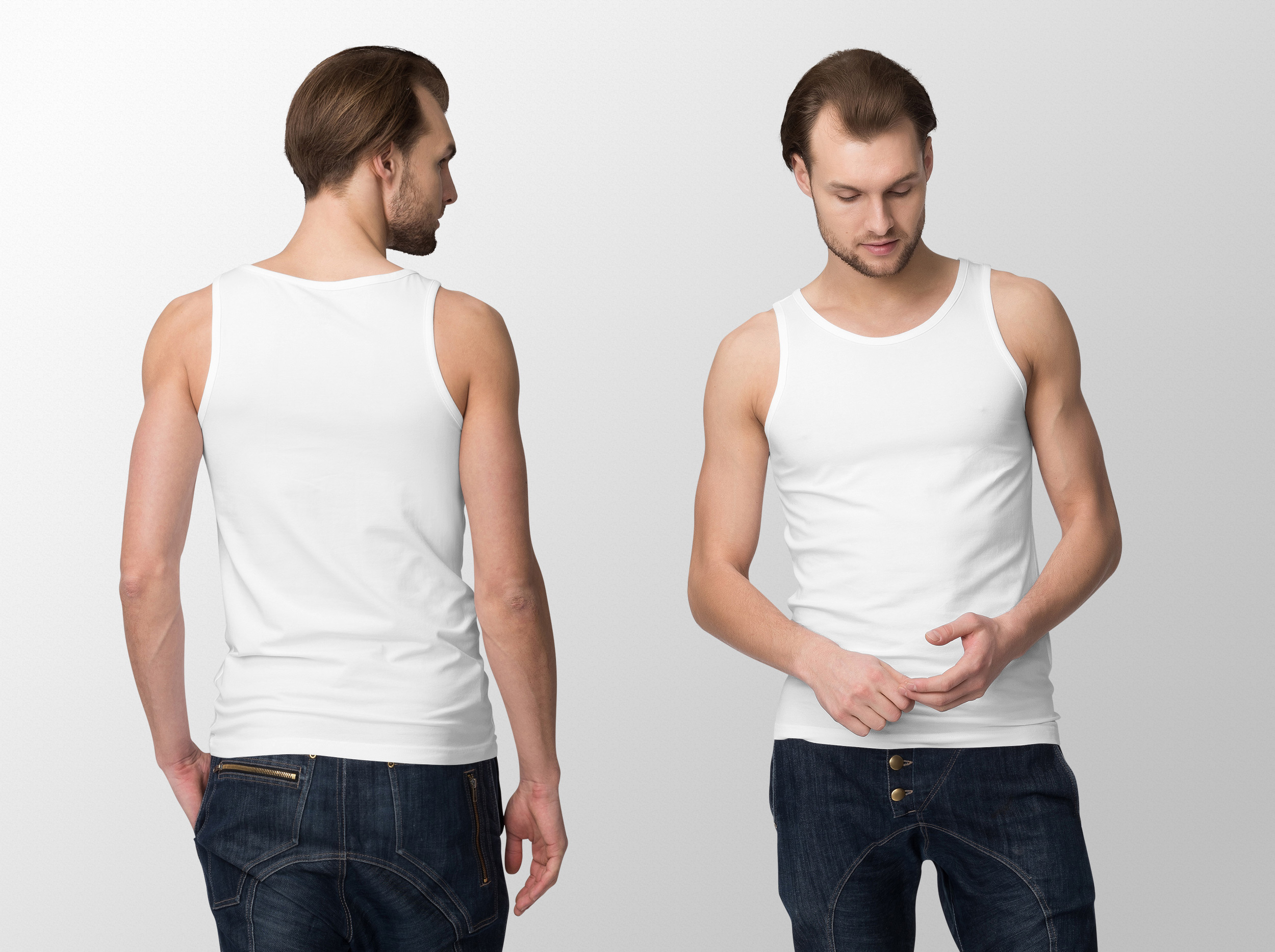 Custom made T-Shirts (22)