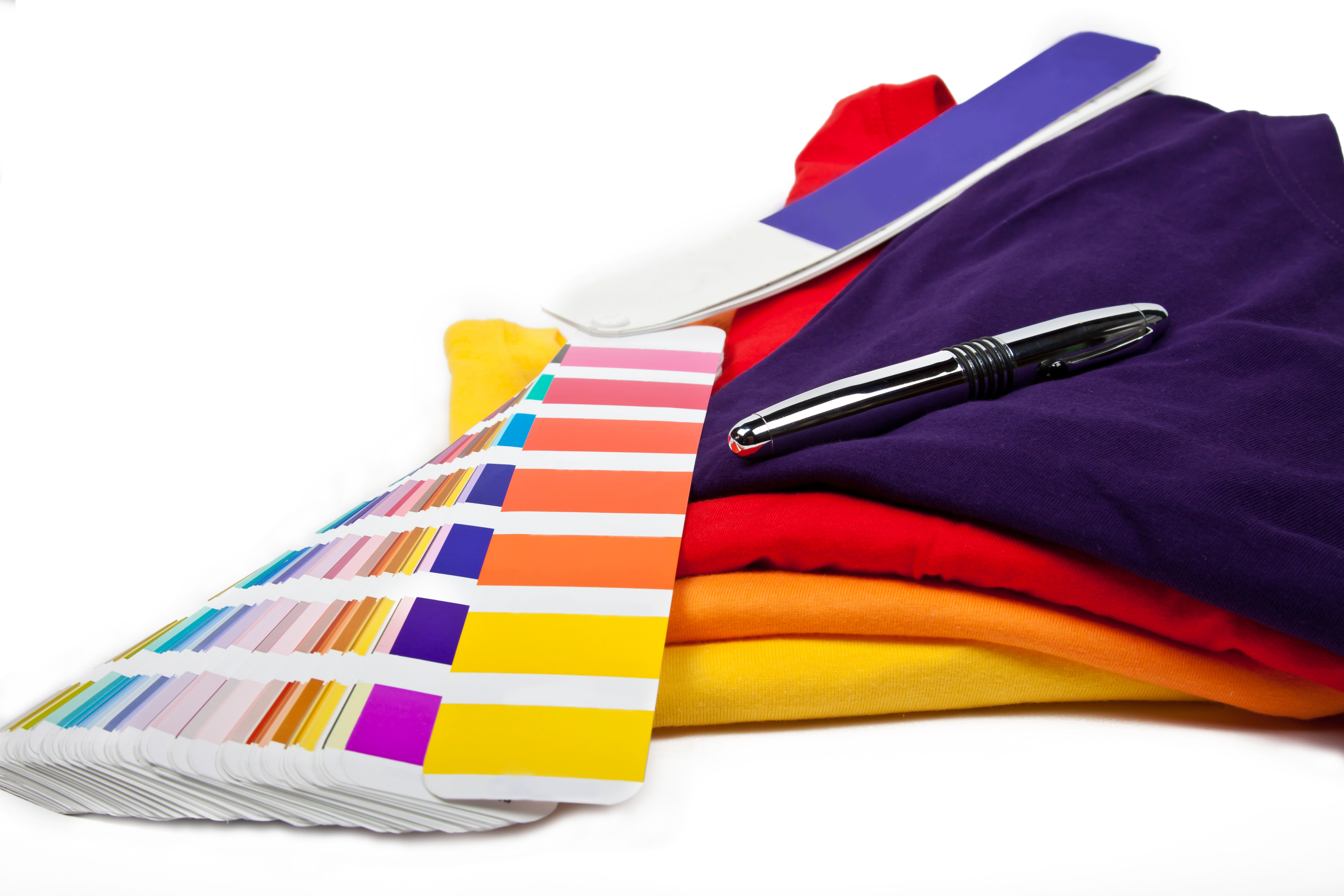 Custom made T-Shirts (1)