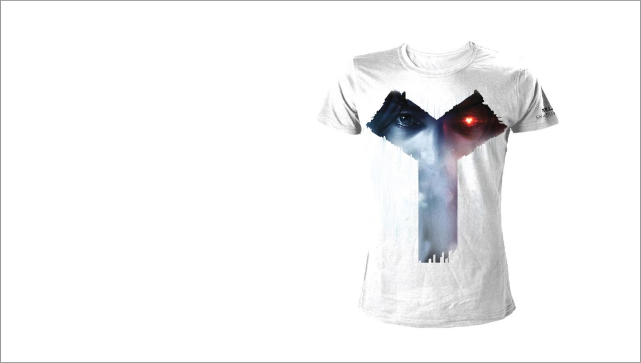 camisetas-personalizadas-prensadas