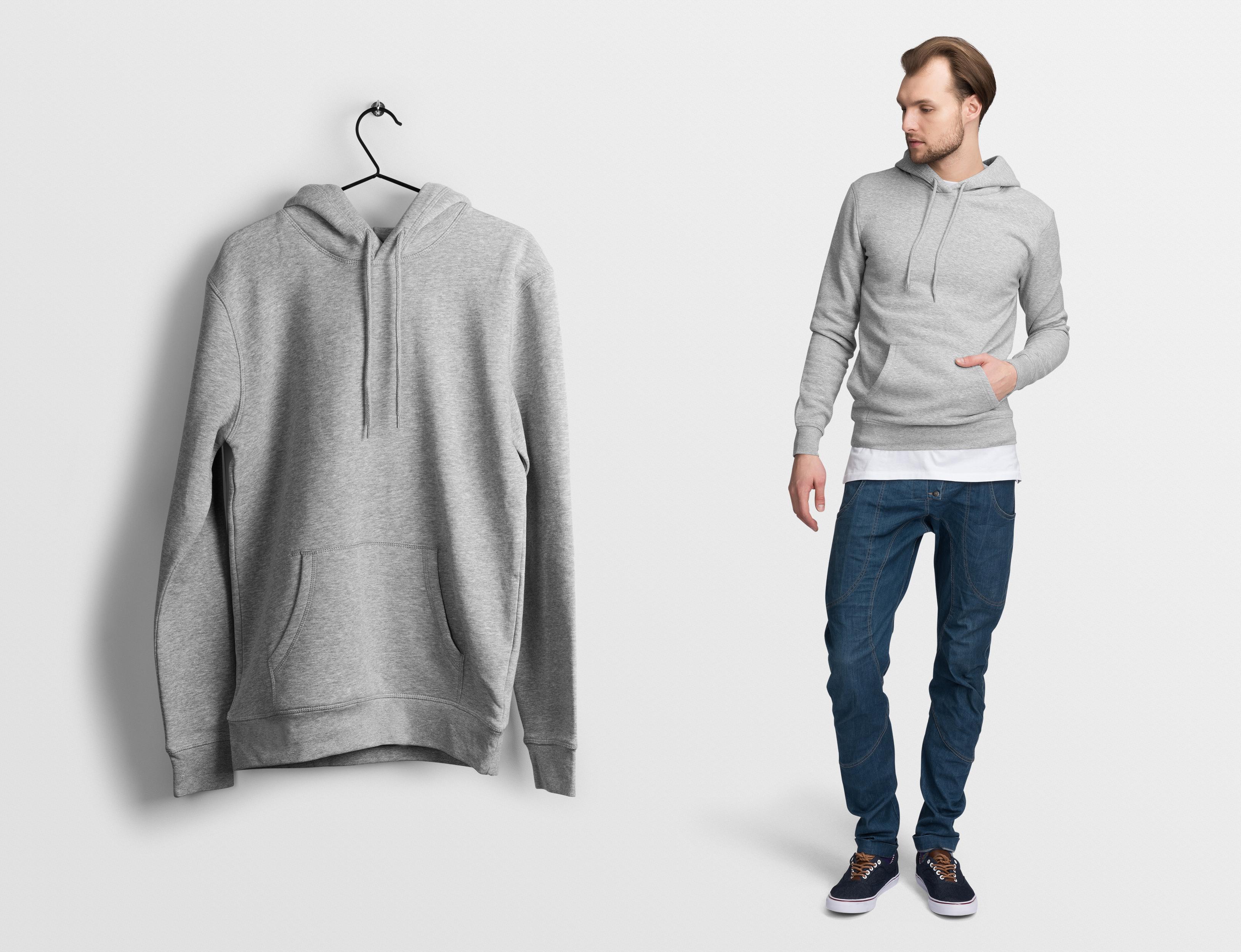 Custom made sweatshirts (5)