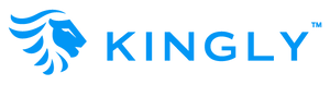 Kingly-logo-blue-PNG.png