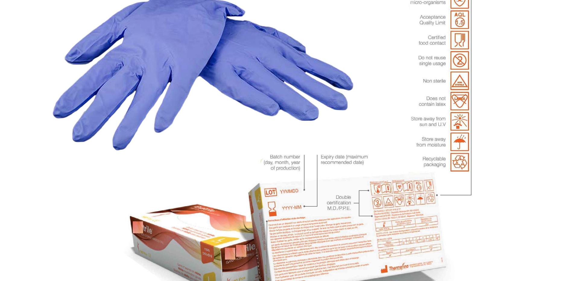 NG01-Nitrile Gloves box -100pcs.jpg