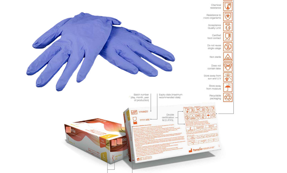 NG01-Nitrile Gloves box -100pcs.jpg