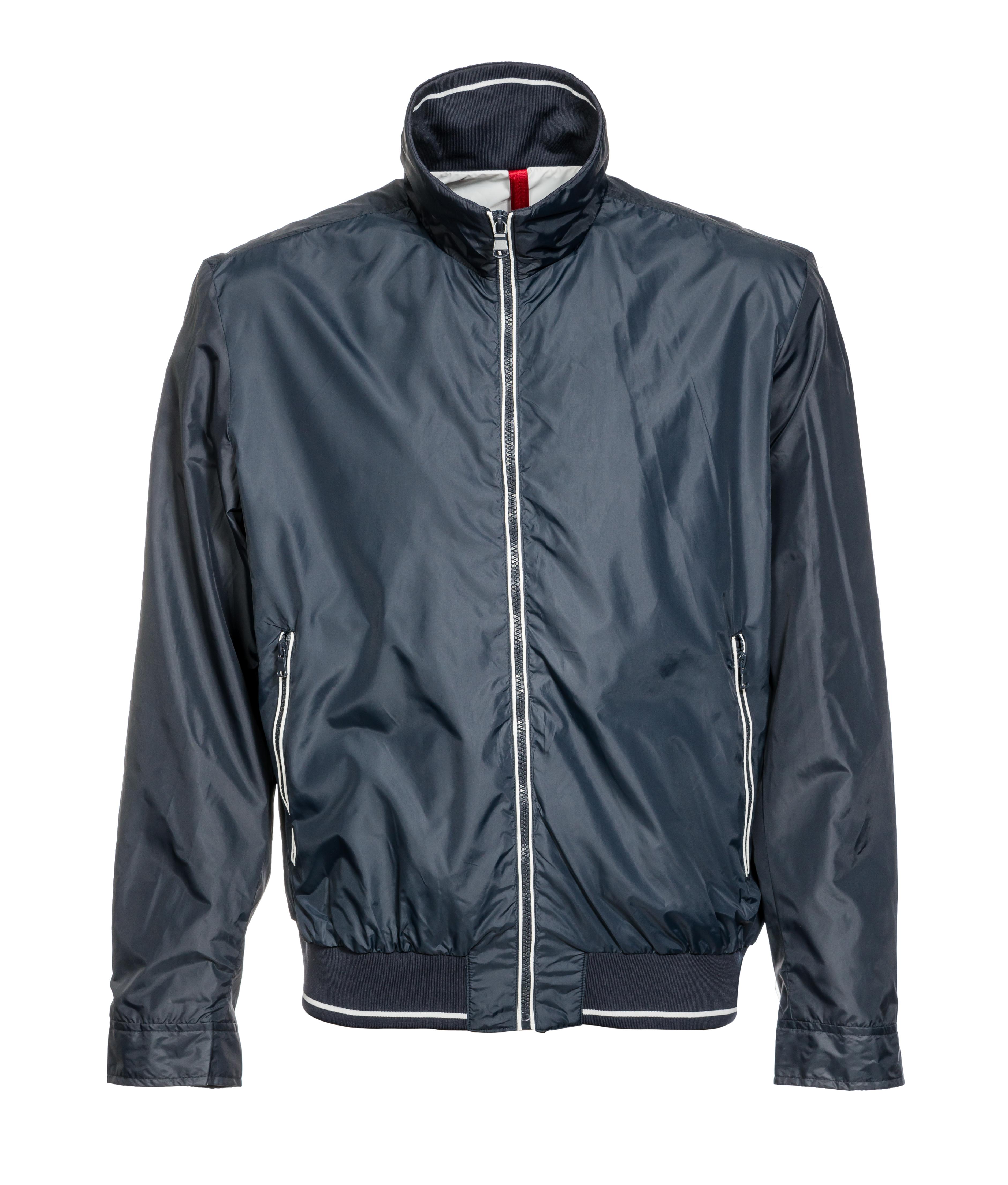 Custom made jackets (11)