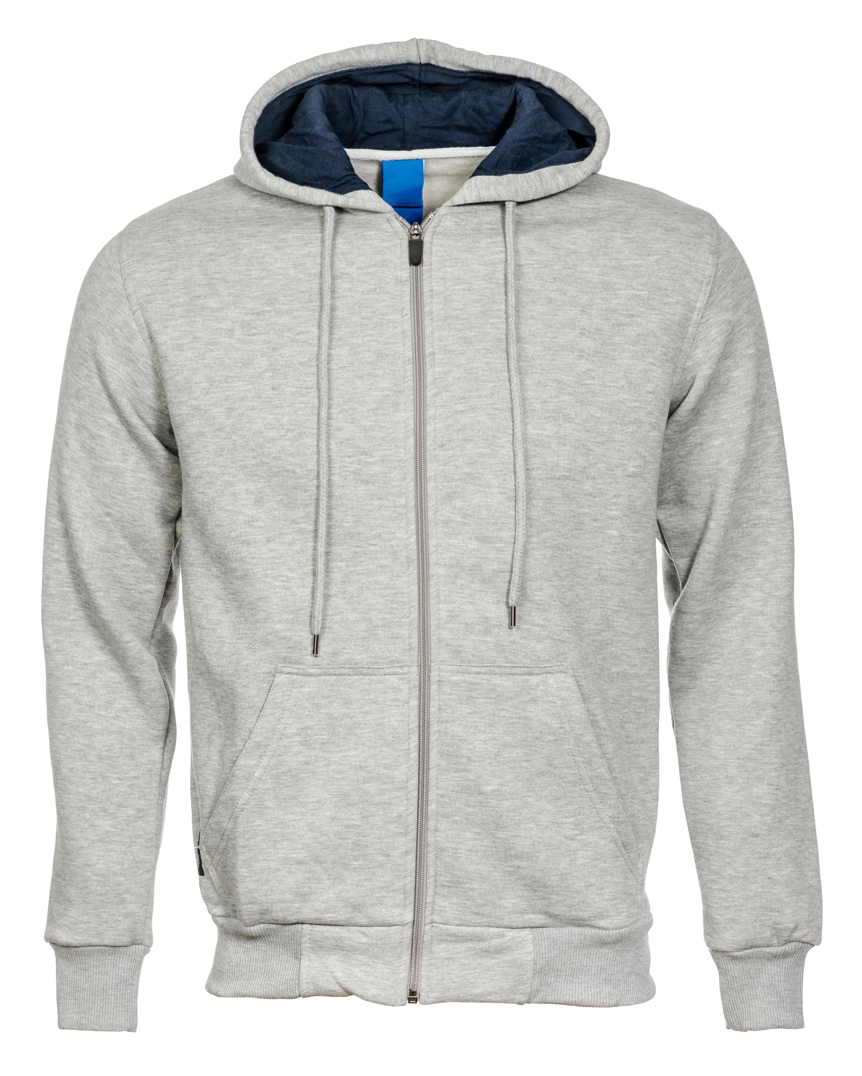 Custom made jackets (21)