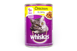 Custom tin packaging (17)