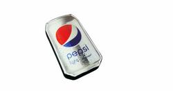 Compressed T Shirt Pepsi 2