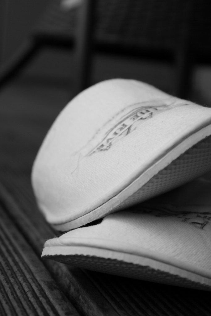 zapatillas-rizo-adulto