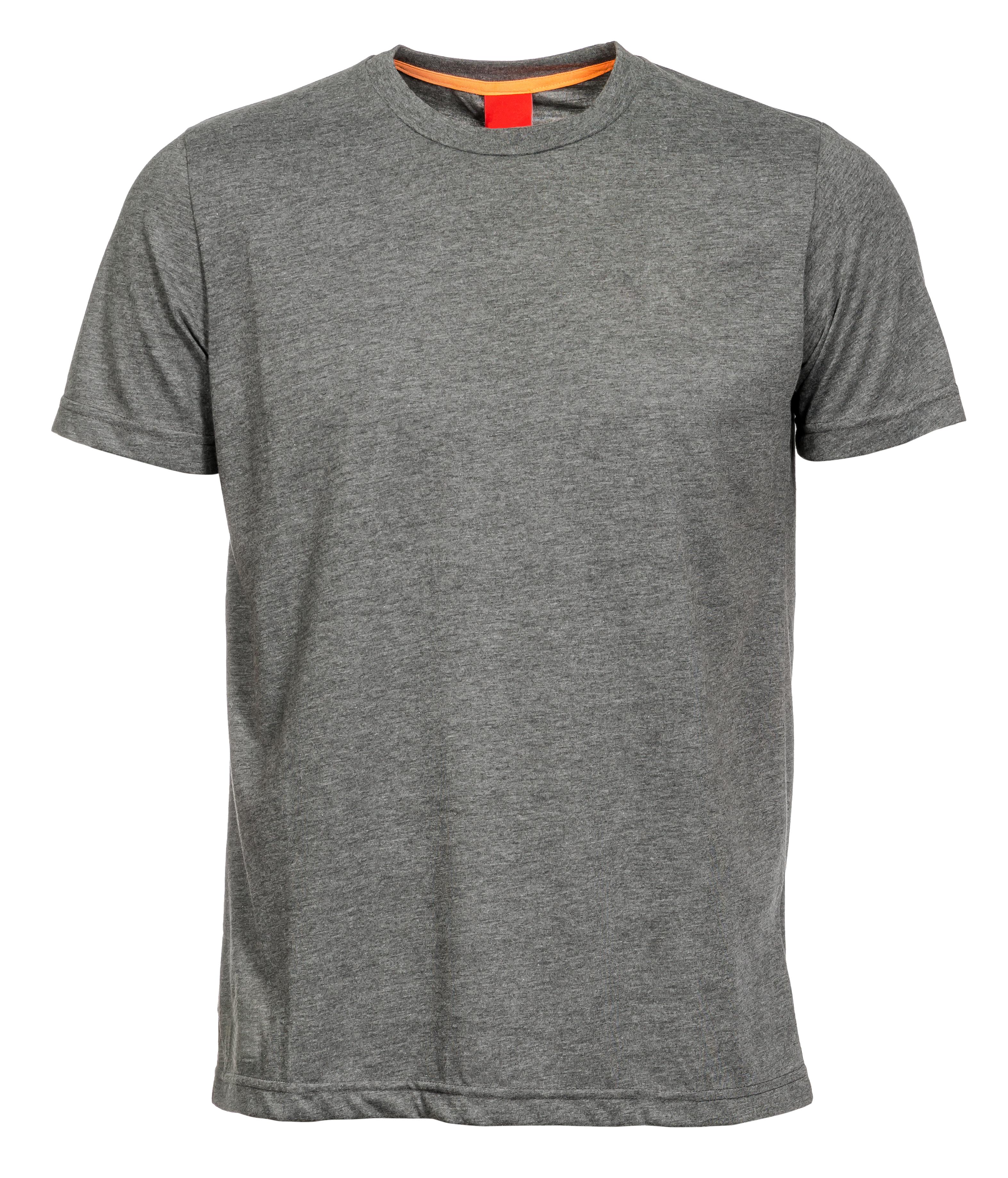 Custom made T-Shirts (3)