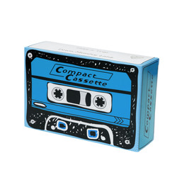Compact_Cassette-box-blue