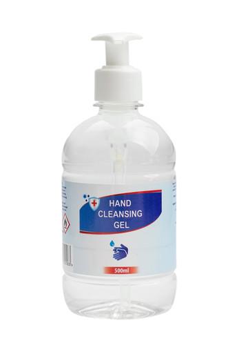 SG04 Hand Cleansing Gel 500ml.jpg
