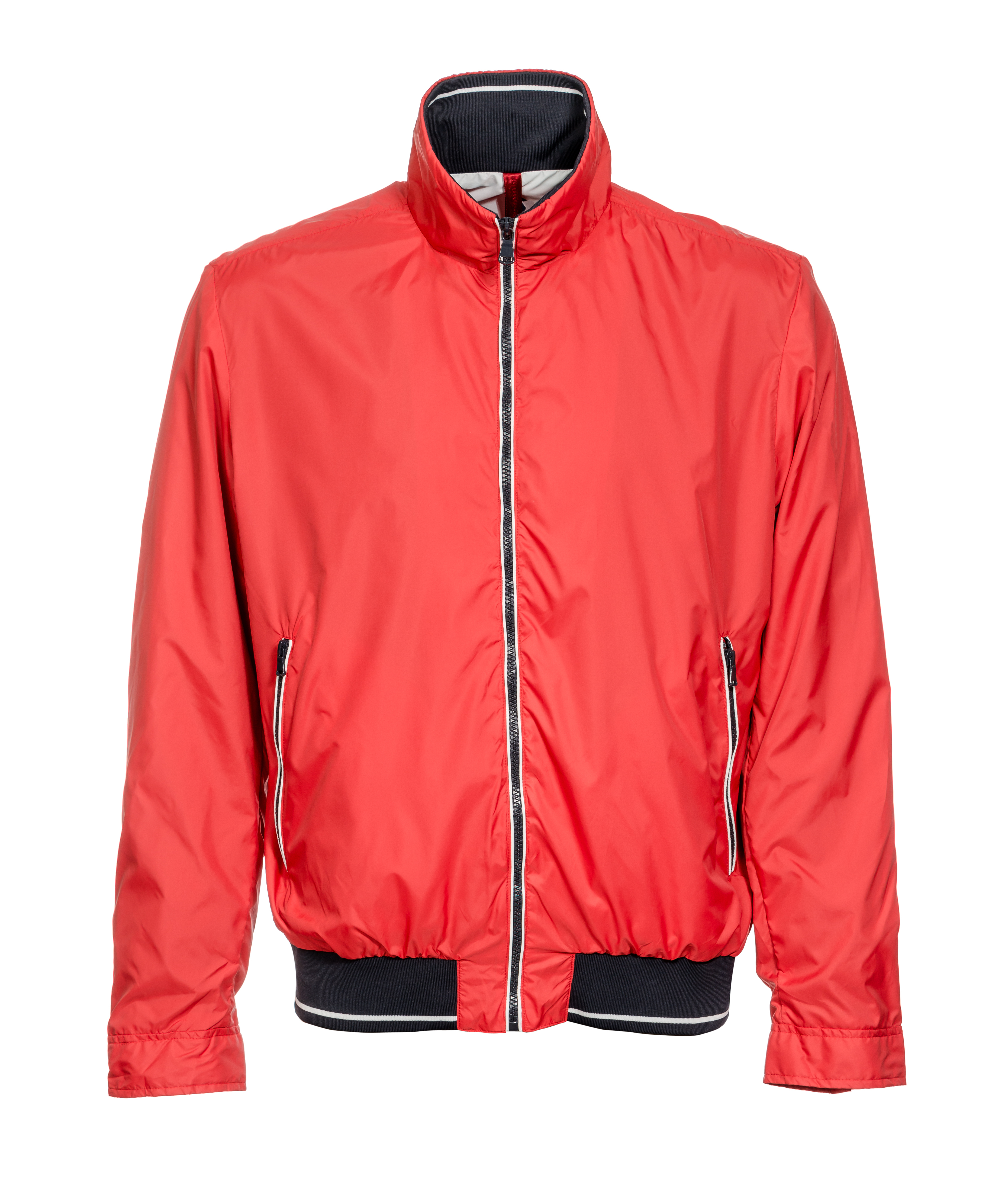 Custom made jackets (10)