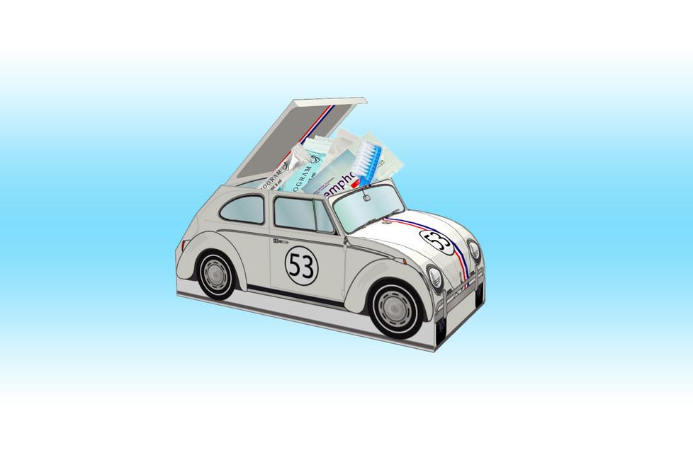 HB04-Custom_Hygiene_pack-car.jpg