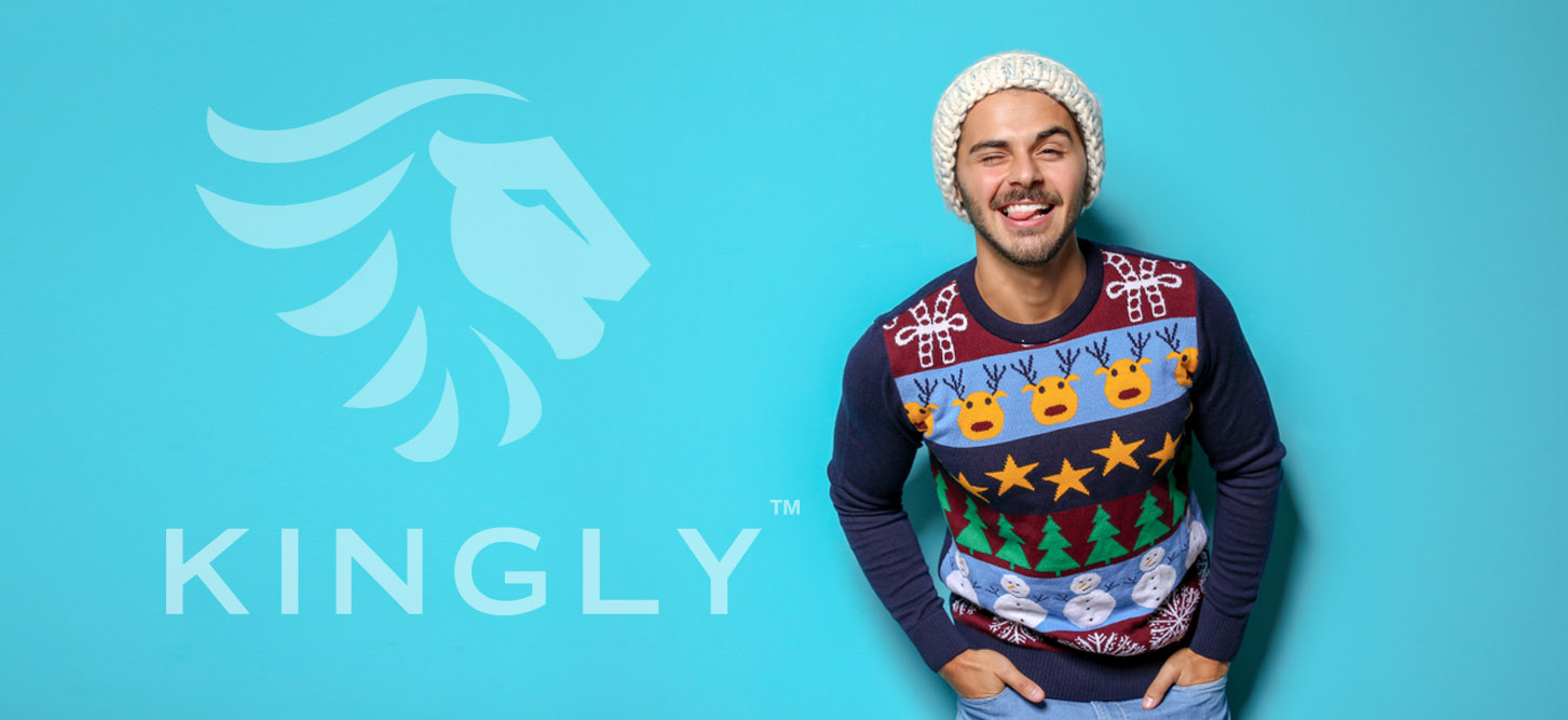 KINGLY KNITTED SWEATERS (2)