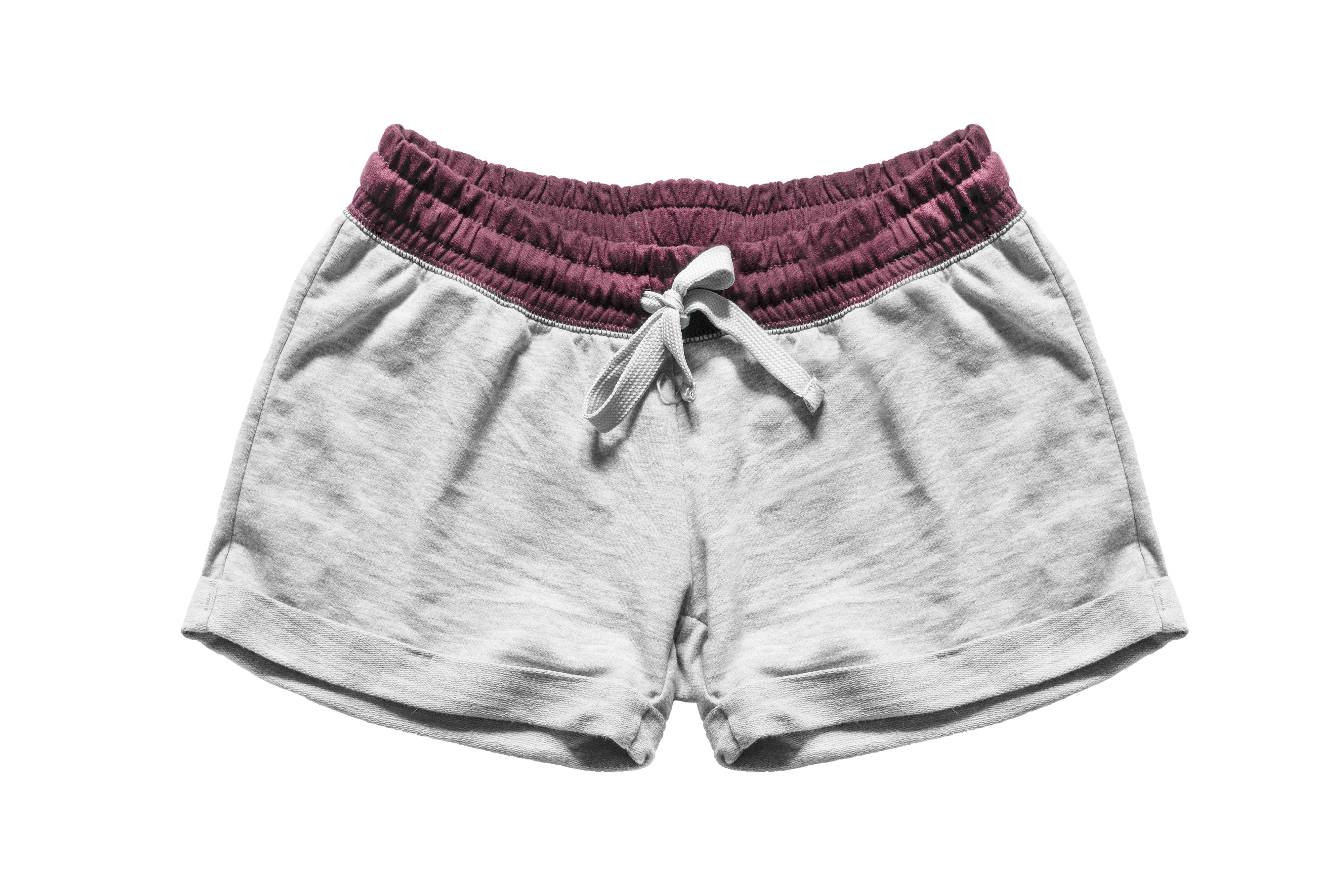 Custom made sportswear (17)