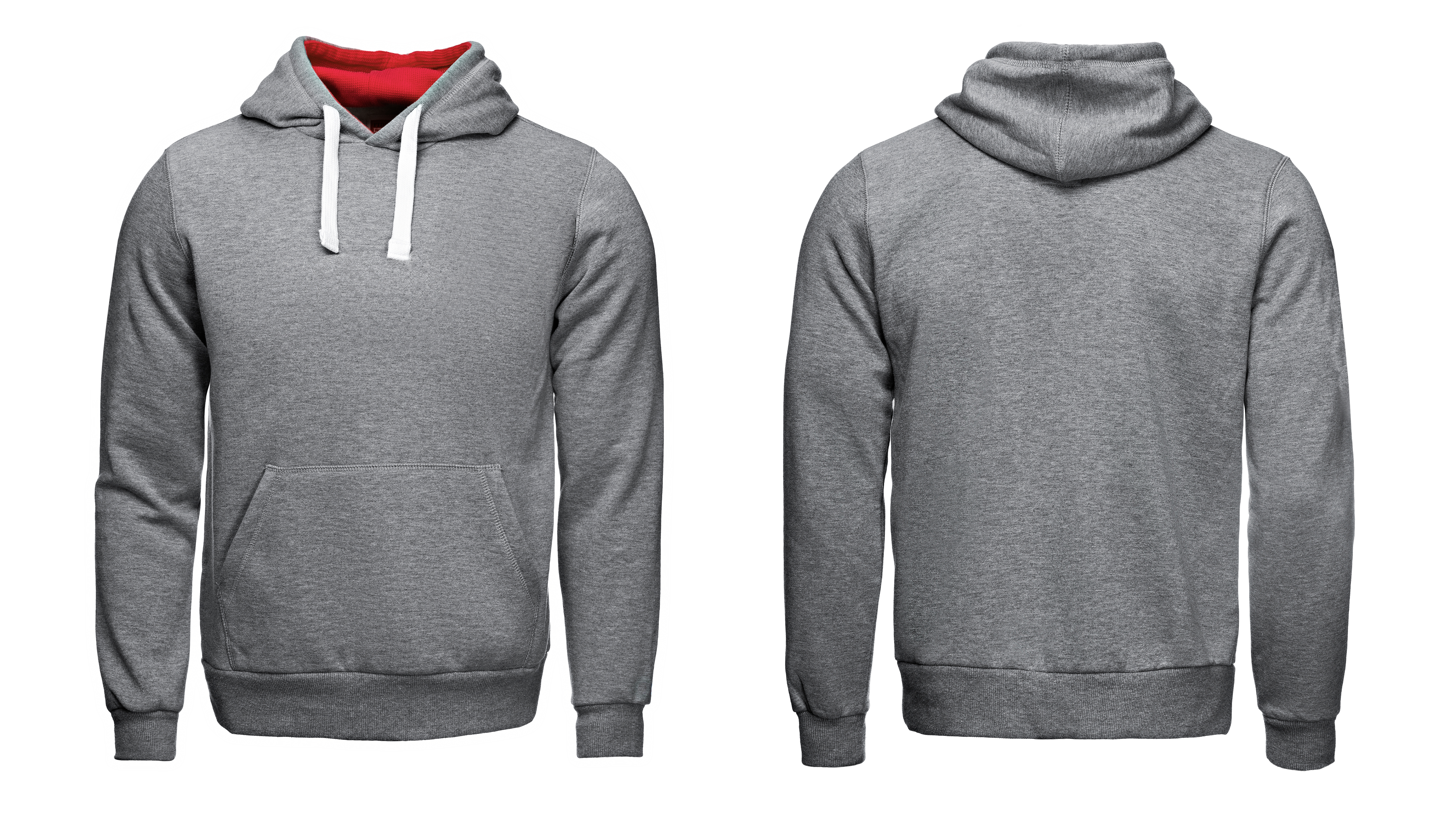 Custom made sweatshirts with hood (7)