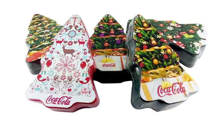 regalos navidad empresas