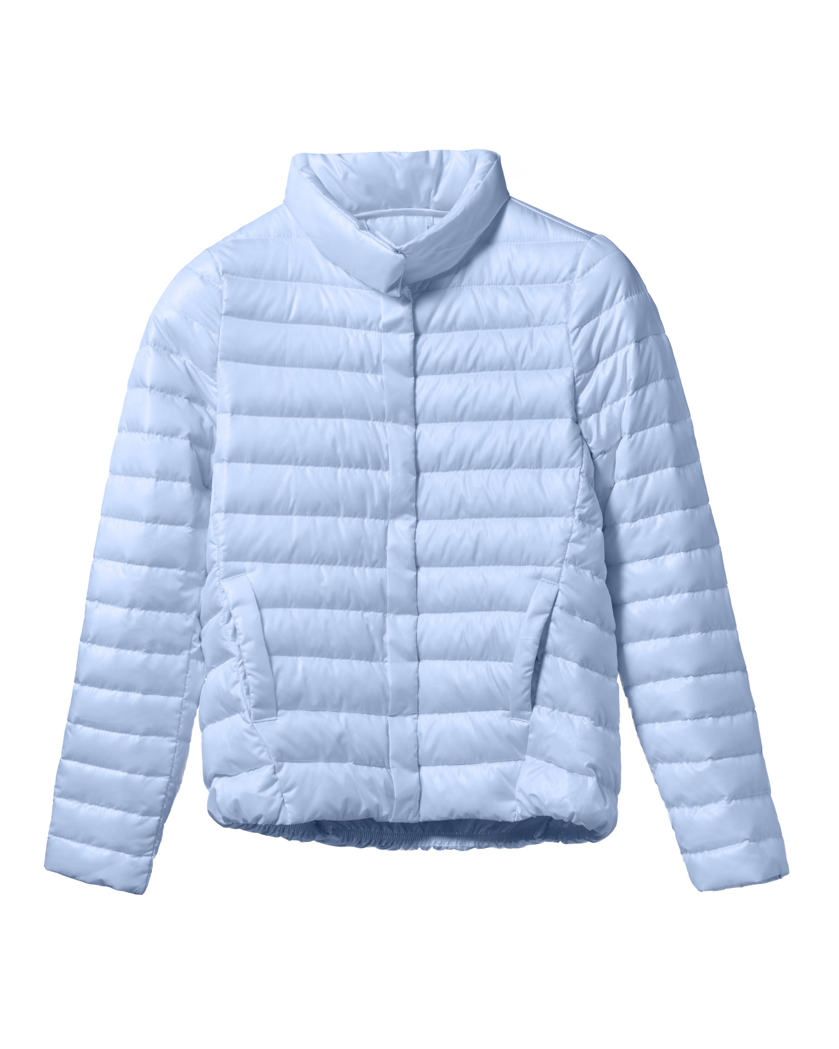 Custom made jackets (49)