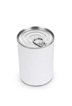 Promotional tin packaging (22)
