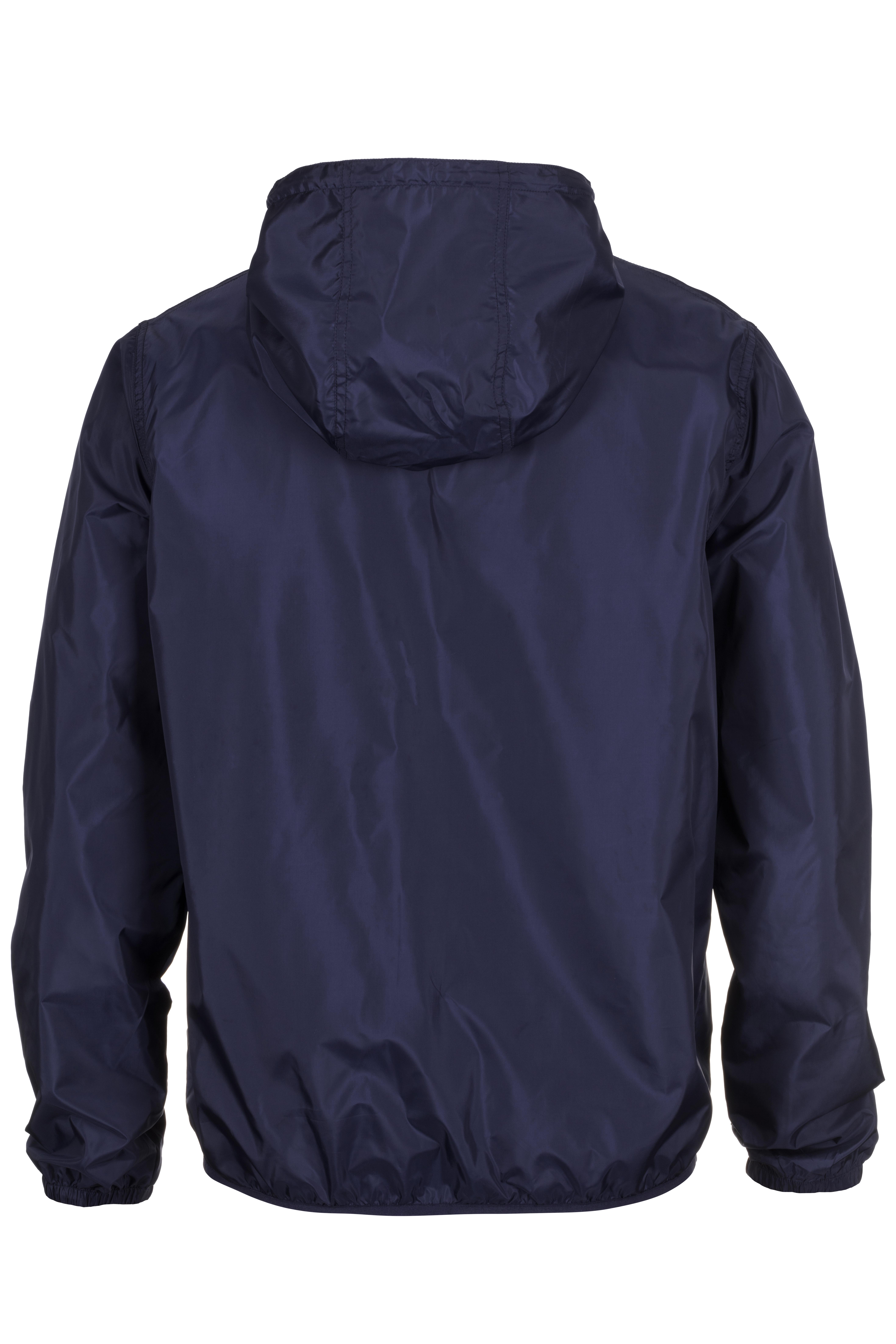 Custom made jackets (23)
