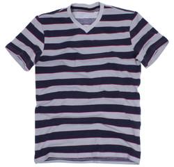 Custom made T-Shirts (12)