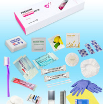 HB02-FOR-HER-all products.jpg