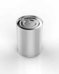 Promotional tin packaging (14)