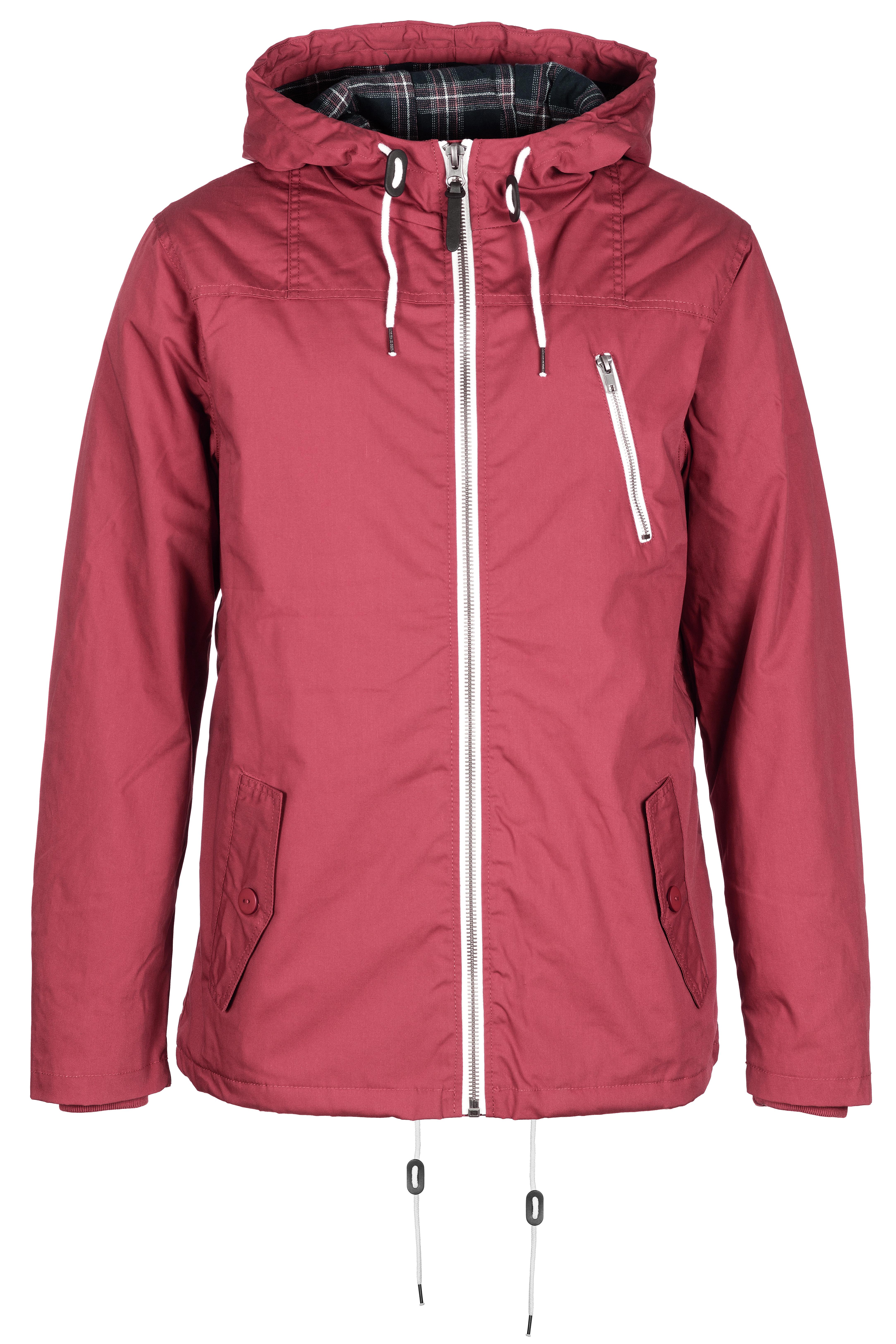 Custom made jackets (17)