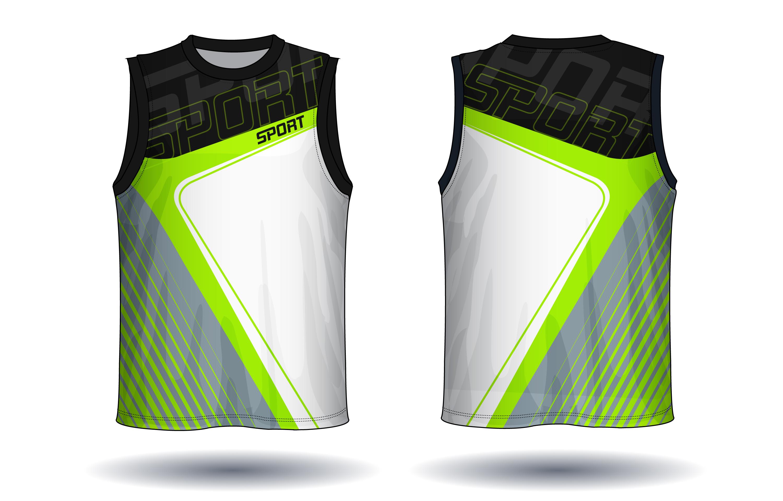 Custom made sportswear (62)