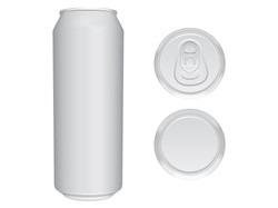 Promotional tin packaging (3)