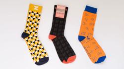 Socks9