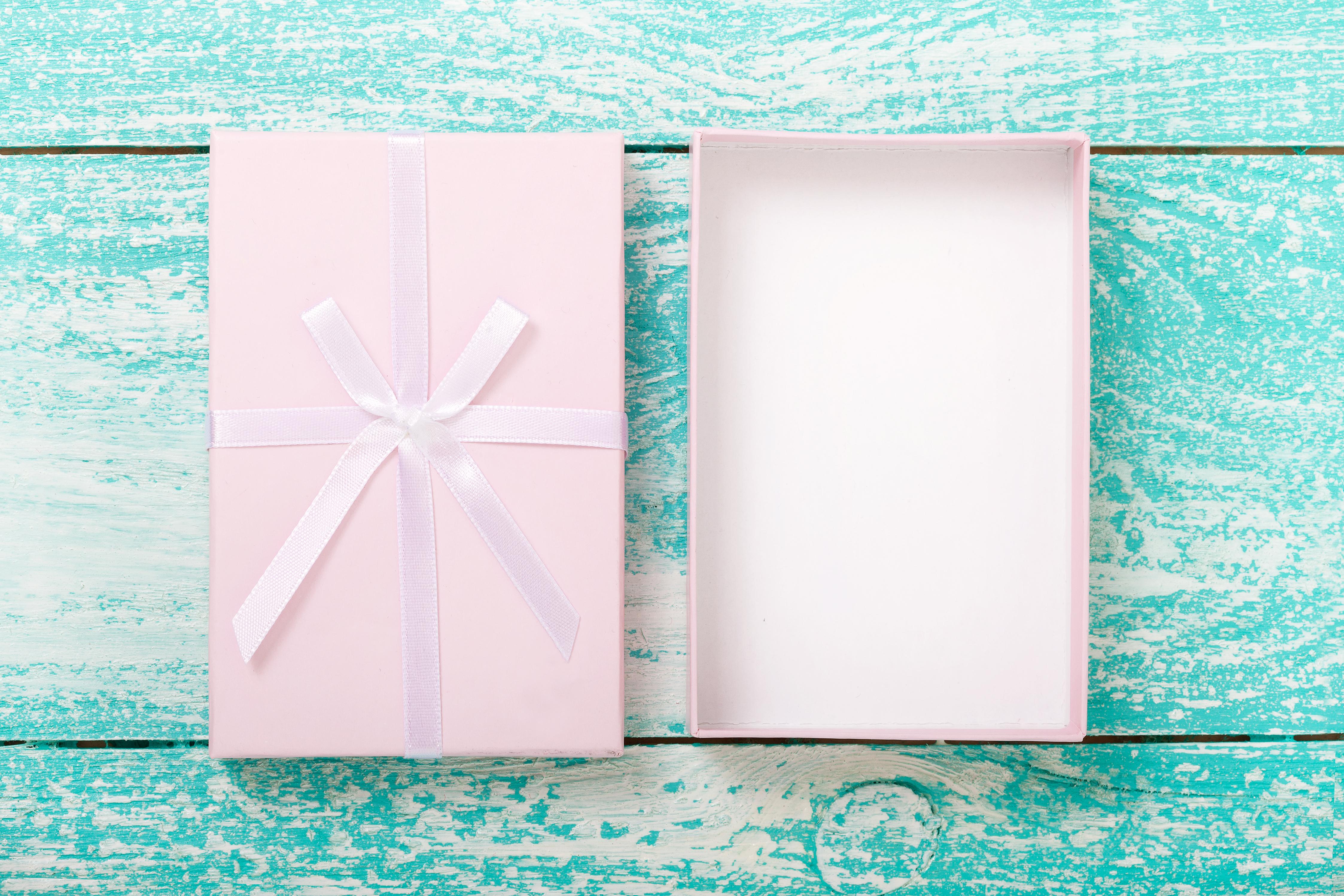 Garment boxes (29)