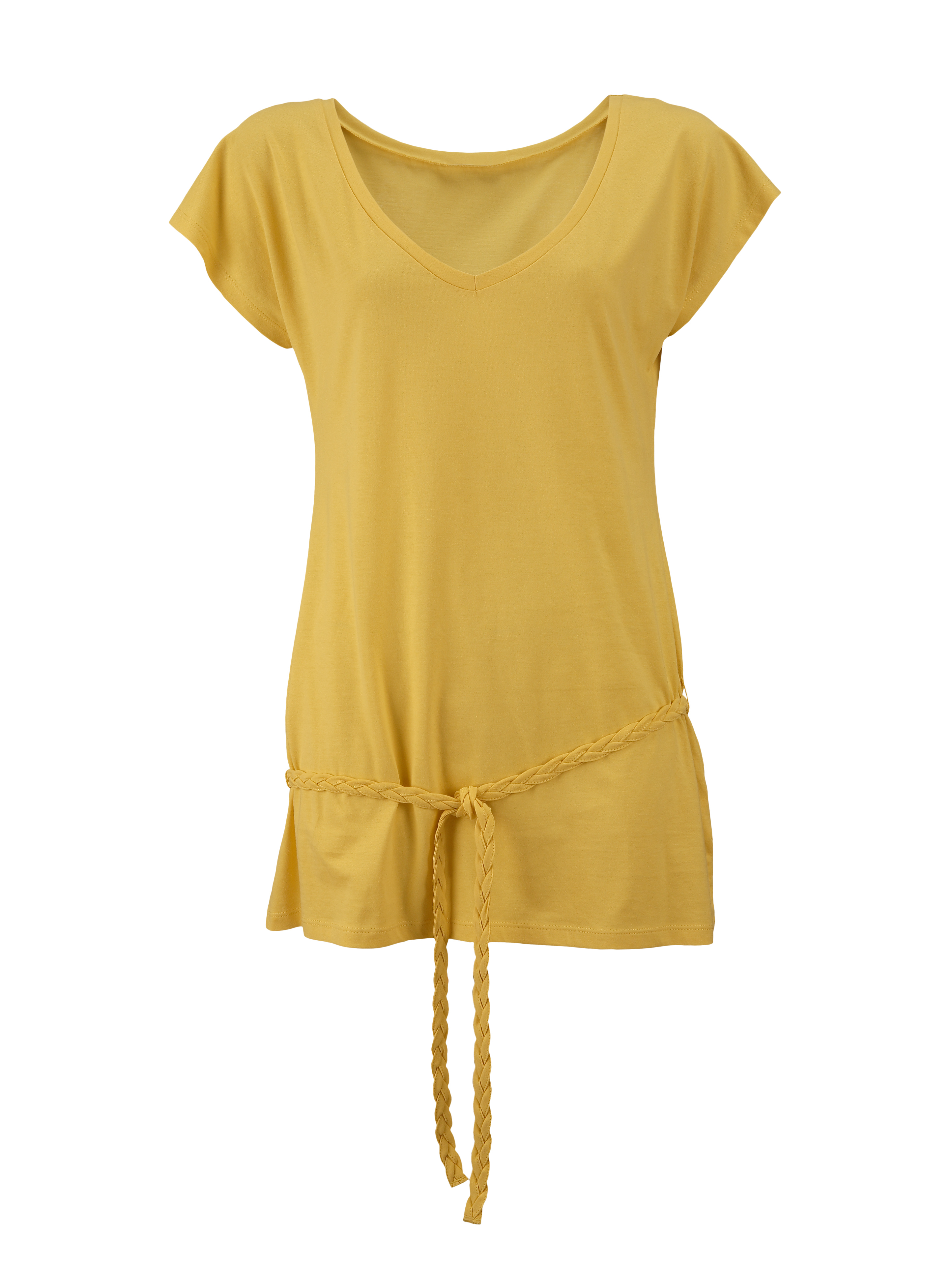 Custom made ladies T-Shirts (2)