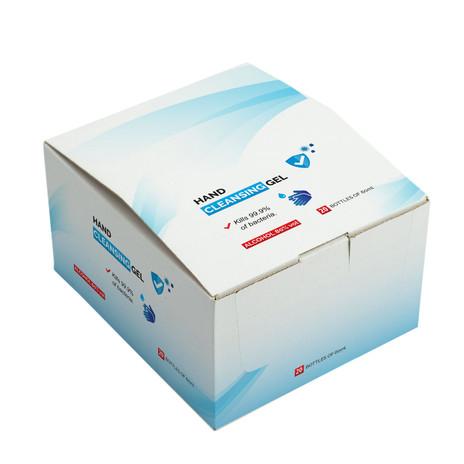 RSG01 SANITISER GEL BOX PACK (1).jpg
